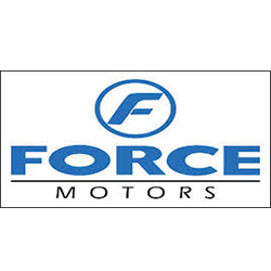 force-motor