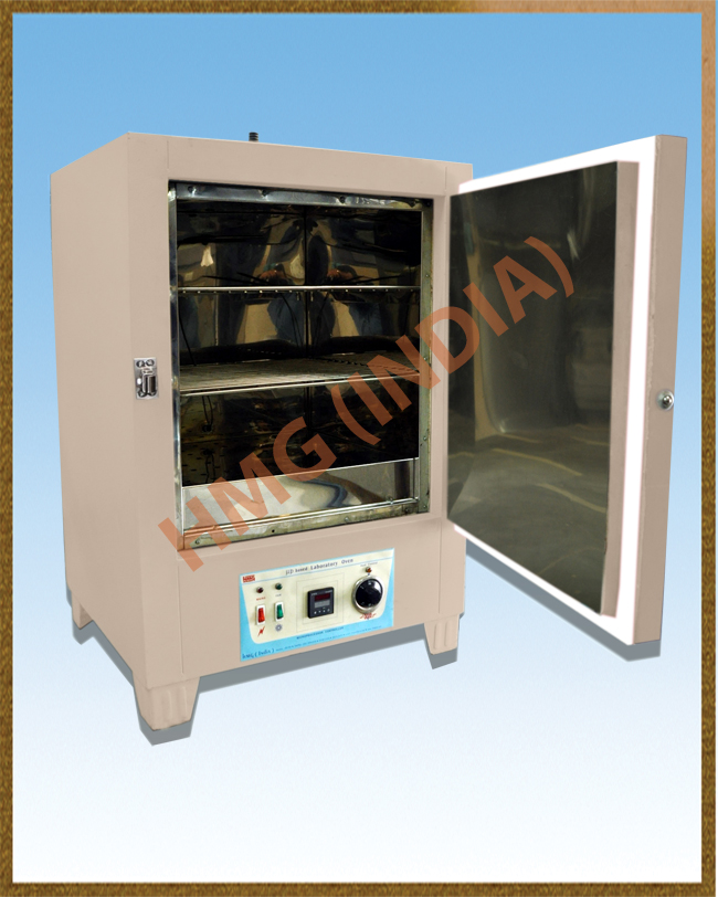 Laboratory Oven Manufacturers, Exporters and Suppliers